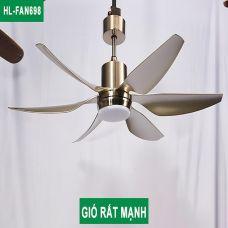 Quạt trần trang trí HomeFan HL-Fan698