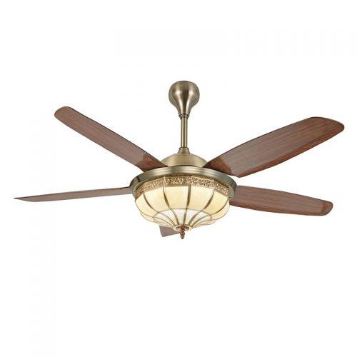 Quạt trần trang trí HomeFan AC HL-Fan803