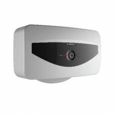 Bình nóng lanh ariston SLIM SL30QH - 30 Lít tiết kiệm điện mới