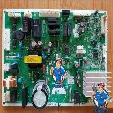 Sửa board mạch tủ lạnh Hitachi inverter | Uy Tín số #1 Hà Nội