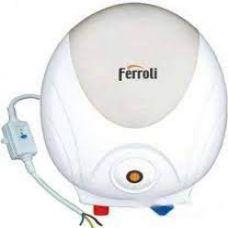 Bình Nóng Lạnh Ferroli HotDog 5 lít
